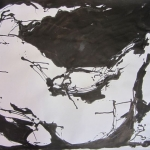 Candice-Berman-Ink-on-paper