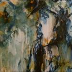 Eric-Sher-Acrylic-on-canvas
