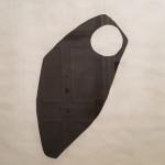 Gabi-Lee-Smit-abstract-on-paper