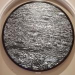 Jordan-Sweke-Oil-on-canvas