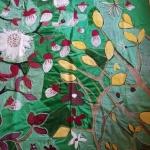 Keiskamma-Community-Trust-Embroidery-2