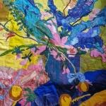 Keiskamma-Community-Trust-Embroidery-3