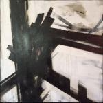 Kurt-Pio-Oil-on-canvas