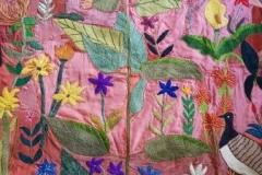 Keiskamma-Community-Trust-Embroidery-1