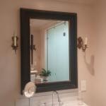 Mirrors_03