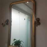 Mirrors_04