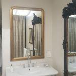 Mirrors_06