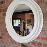 mirrors-2019-12