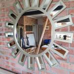 mirrors-2019-14