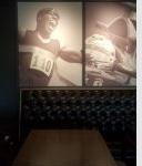 sports-bar-v
